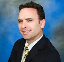 Damon Paiz