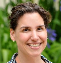 Samantha Meritt