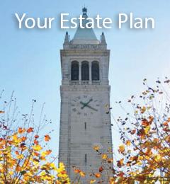 Your Estate Plan